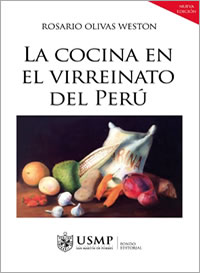 cocina_virreinato