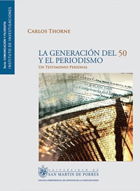 generacion50