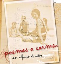 poemas-carmen