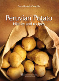 peruvian-potatoes