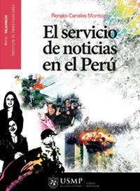 noticias-peru