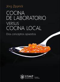 cocina-molecular