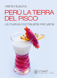 tira-TIERRA-DEL-PISCO