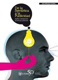 de-la-semiotica-a-la-publicidad__20120718124021__n