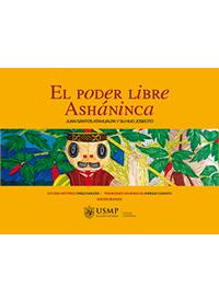 el-poder-libre-ashaninca-juan-santos-atahualpa-y-su-hijo-josecito__20120509085145__n