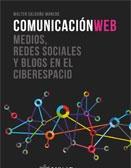 comunicacion-web__20140121092609__n