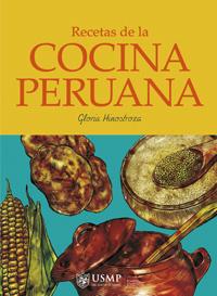cocina-peruana