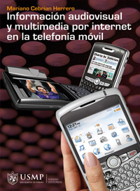 Informacion multimedia