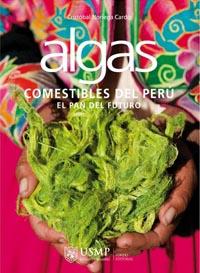 algas-comestibles-del-peru-el-pan-del-futuro__20120508110109__n