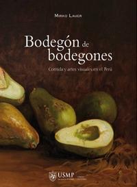 bodegon-de-bodegones__20120508110244__n