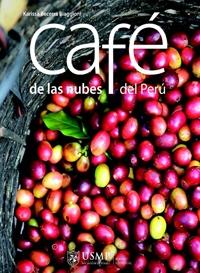 cafe-de-las-nubes-del-peru__20120508121300__n
