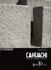 cahuachi-capital-teocratica-nasca__20120718121523__n