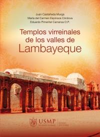 caratula-lambayeque200x273a