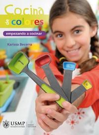 cocina-de-colores__20120508122634__n