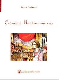 cronicas-gastronomicas-patrimonios-gastronomia-3__20120508130823__n