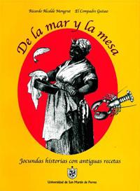 de-la-mar-y-la-mesa-jocundas-historias-con-antiguas-recetas__20120508130841__n