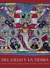 del-cielo-a-la-tierra-la-coleccion-de-arte-popular-peruano__20120508125610__n
