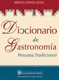 diccionario-de-gastronomia-peruana-tradicional__20120508130453__n