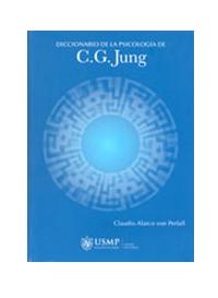 diccionario-de-la-psicologia-de-c-g-jung__20120509050341__n