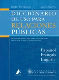 diccionario-de-uso-para-relaciones-publicas-espanol-frances-e-ingles__20120509102804__n