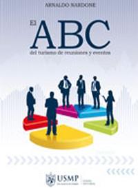 el-abc-del-turismo-de-reuniones-y-eventos__20140606141203__n