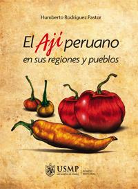 el-aji-peruano