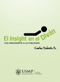 el-insight-en-el-divan-una-radiografia-a-la-publicidad__20120509050952__n