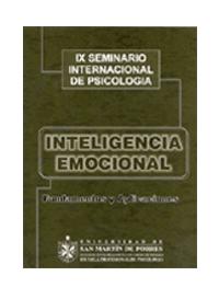 inteligencia-emocional-fundamentos-y-aplicaciones__20120509051756__n