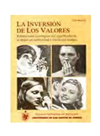 la-inversion-de-los-valores__20120509060317__n