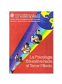 la-psicologia-educativa-hacia-el-tercer-milenio__20120509053949__n