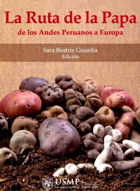 la-ruta-de-la-papa-de-los-andes-peruanos-a-europa__20120508122615__n