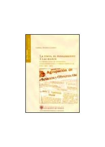 la-tinta-el-pensamiento-y-las-manos-la-prensa-popular-anarquista-anarcosindicalista-y-obrera-sindical-en-lima-1900-1930__20120509100553__n
