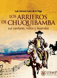 los-arrieros-de-chuquibamba-sus-cantares-mitos-y-leyendas__20120508125522__n