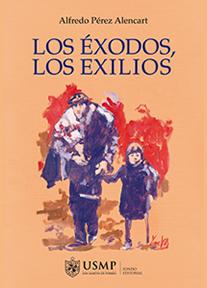 los-exodos-los-exilios__20150313095529__n