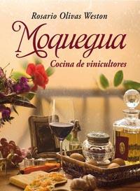 moquegua-cocina-de-vinicultores__20120508121337__n