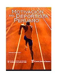 motivacion-del-deportista-peruano__20120509052603__n