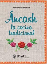 ncash-la-cocina-tradicional__20120508123458__n