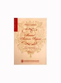 obras-completas-de-manuel-ascencio-segura-edicion-y-notas__20120509100343__n