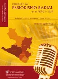 origenes-del-periodismo-radial-en-el-peru-i-sur__20120509090002__n