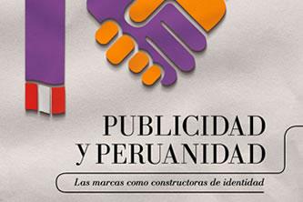 p_publicidadperuanidad