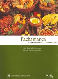 pachamanca-el-festin-terrenal__20120508131319__n