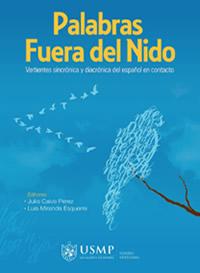 palabras-fuera-del-nido-vertientes-sin-cronica-y-diacronica-del-espanol-en-contacto__20120509111820__n