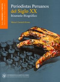 periodistas-peruanos-del-siglo-xx-itinerario-biografico__20120509075650__n