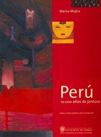 peru-ten-thousand-years-of-painting__20120509084714__n