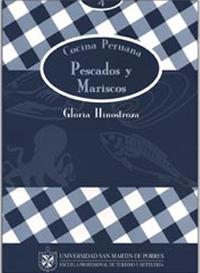 Libros y publicaciones cocina peruana pescados y mariscos 4 - Libro cocina peruana pdf ...