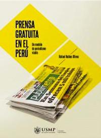 prensa-gratuita-en-el-peru__20130822110726__n