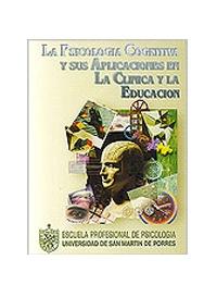psicologia-cognitiva-y-sus-aplicaciones-en-la-clinica-y-la-educacion__20120509053443__n