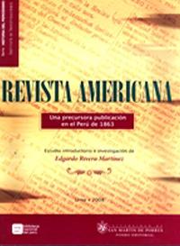 revista-americana-una-precursora-publicacion-en-el-peru-de-1863-estudio-introductorio-e-investigacion__20120509112409__n