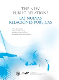 the-new-public-relations-las-nuevas-relaciones-publicas__20120509080158__n