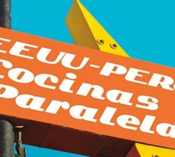 Peru-y-EEUU-cocinas-paralelas